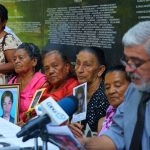 mothers of disappeared_san salvador